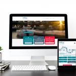 Website kwaliteitloods